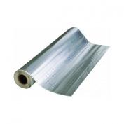 MFM Building Products 50036 91.4cm Aluminium Peel and Seal Self-Stick Roll