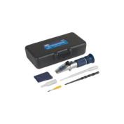OTC OTC5025 Diesel Exhaust Fluid Refractometer Kit