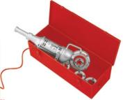 Ridgid Metal Carrying Case, 42950