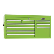 Viper Tool Storage 41'' 9 Drawer Steel Chest