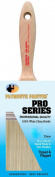 Plymouth Painter PPB12320 5.1cm Pro Series White China Paint Brush