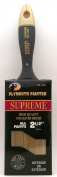 Plymouth Painter 2.5in. Supreme Polyester Paint Brush PPB13025