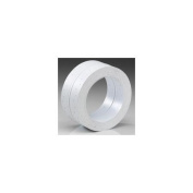 FibaTape Flexible Corner Drywall Tape