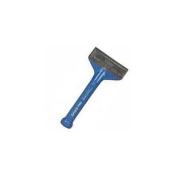 Dasco Products 437-0 10.2cm X 17.8cm . Brick Set Chisel