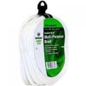 Wellington-Cordage 16365 No.21cm X 30m Nylon Rope Solid Braided