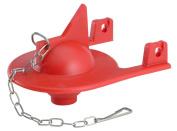 Lavelle Industries - Korky Shark Fin Flapper For Kohler Toilet Repair 2012BP