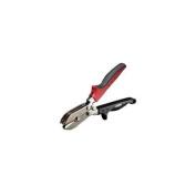 Malco Products C5R 5-Blade RedLine Crimper