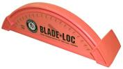 Bench Dog 10-001 Blade-Loc Blade Changing Tool