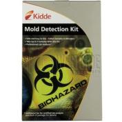 Kidde Mould Detection Kit