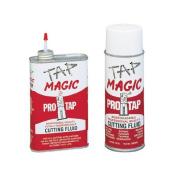 Tap Magic Tap Magic ProTap - 120ml tap magic protap biodegradable w/spout top