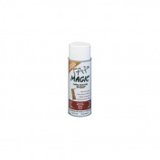 Tap Magic Tap Magic w/EP-Xtra - 120ml tap magic w/spouttop can w/ep-xtra