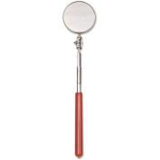 Ullman Circular Telescoping Mirror, 5.7cm