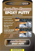 Jackson Industries Just For Copper Epoxy Putty JFC070