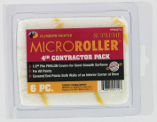 PlymouthPainter Microroller Contractor Pack PPR05712