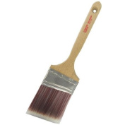 Plymouth Painter 3in. Pro Series Angle Sash Paint Brush PPB11530
