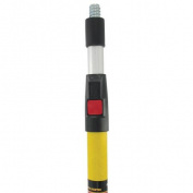 PlymouthPainter Fibreglass & Aluminium Extension Pole PPE39612