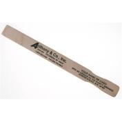 Anthony& Company Hardwood Paint Paddles 133B - Pack of 1000