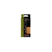 Shur-line 01540 Trim and Touch-Up Refill Pads