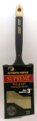 Plymouth Painter 3in. Supreme Angle Sash Paint Brush PPB13330