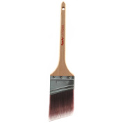 Purdy 080225 2.5 2.5 in. Professional Nylox-Dale Paint Brush