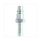 Milton Industries 1cm Male Plug Inhin Style