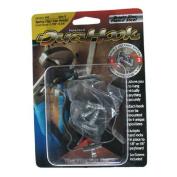 DuraHook 342 Spring Clip Spray Can Holder
