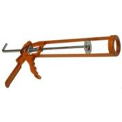 SG Tool Aid 19300 Heavy Duty Caulking Gun