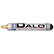 Dykem DYKEM DALO Industrial Markers - 3/32'' red dalo