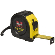 Morris Products 1.25'' Tape Measures