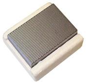 Steck Manufacturing 35260 Spec-Out Nib File - Fine