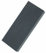 Norton Co.nsumer 85445 13cm Crystolon Bench Coarse and Fine Sharpening Stone