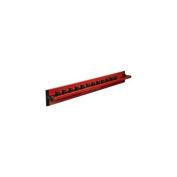 Mechanics Time Saver MTSVLAS50 1/2  Drive Vertical Lock A Socket Holder