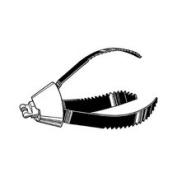 Ridgid Drain Cleaner Tools - t-432 2'' 3 blade cutter
