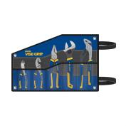 5Pc Propliers Kit Bag Set