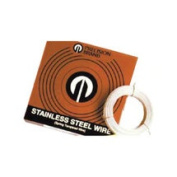 Precision Brand Stainless Steel Wires 1# .031''