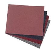 Norton 66261126331 Sander Sheets Size 9 x 11 400-J Grit