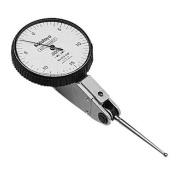 Mitutoyo Series 513 ''Quick-Set'' Test Indicators - .0005''-.03'' dial test indicator