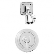 Speakman SentinelPro Thermostatic Shower Faucet SM-5020