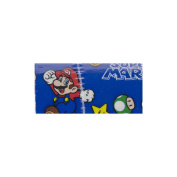 Duck Brand Duct Tape, 4.8cm x 10 yd, Super Mario