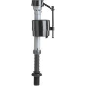 Fluidmaster 400A Toilet Tank Repair Fill Valve