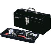 Wiremold: Portable ToolFittings & Kits
