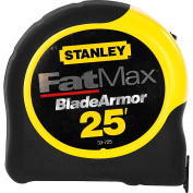 Stanley 680-33-725 25 X 1-1-4 Inch Fat Max Tap