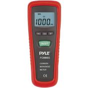Pyle Pcmm05 Carbon Monoxide Metre