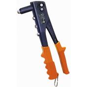 Arrow Fastener Co. Professional Rivet Tool RH200S