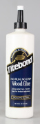 Franklin International 16 Oz Titebond Wood Molding Glue 2404