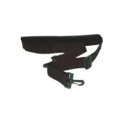 ToolPak Shoulder Strap
