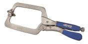 Kreg KHC-LARGE 15.2cm Cushion Grip Face Clamp