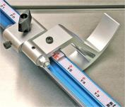 Kreg KMS7102 Precision Mitre Gauge System