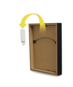 3M 17041 Command Wire-Backed Adhesive Picture Hanger-COMMAND PICTURE HANGER
