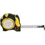 Fastcap PMS-16 Auto Lock ProCarpenter Tape Measure